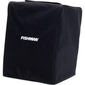Fishman Transducers Fishman - Loudbox Performer - Slip Cover