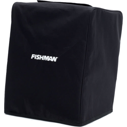 Fishman Transducers Fishman - Loudbox Performer - Slip Cover