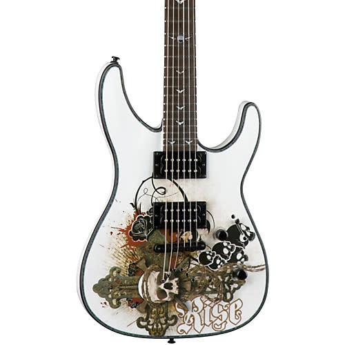Dean USED - Dean Vendetta Resurrection - Electric Guitar  - CONSIGNMENT