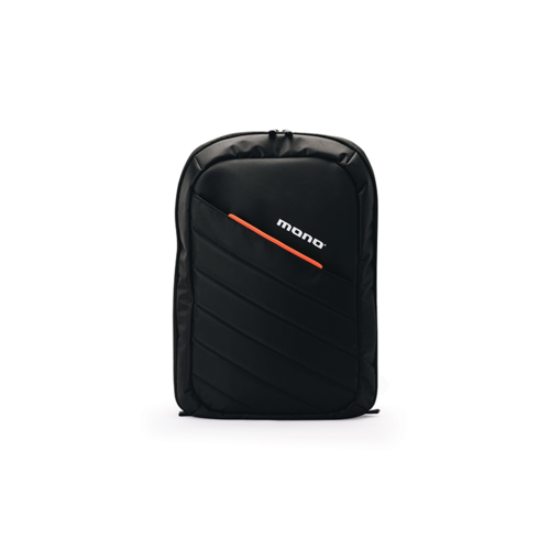 Mono Cases Mono Cases - M80 Stealth Alias Backpack - Black