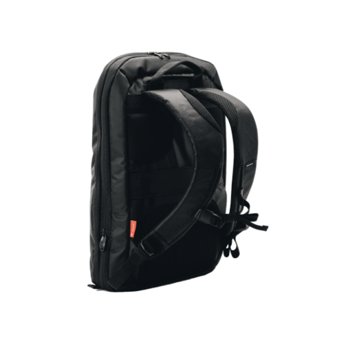 Mono Cases Mono Cases - M80 Stealth Alias Backpack - Black