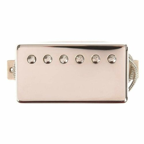 Seymour Duncan Seymour Duncan -Retrospec'd Antiquity - Humbucker - Bridge
