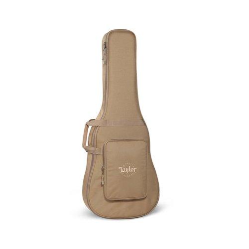 Taylor Guitars Taylor - Gig Bag For GA/ GS/ GP - Tan