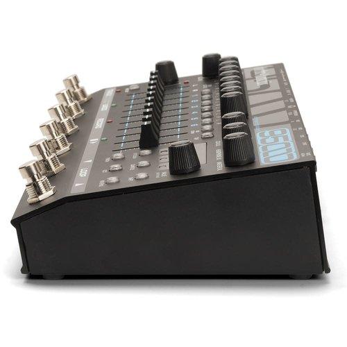 Electro Harmonix Electro Harmonix - 95000 - Performance Looper