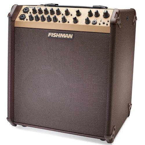 Fishman Transducers Fishman - Loudbox Performer - Bluetooth - 180 watts - Acoustic Amplifier