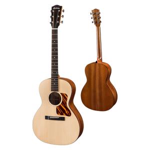 Eastman Strings Eastman - E10OSS LTD - Traditional Mahogany OOSS - Acoustic Guitar