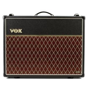 Vox Vox - AC30VR - Amplifier Valve Reactor