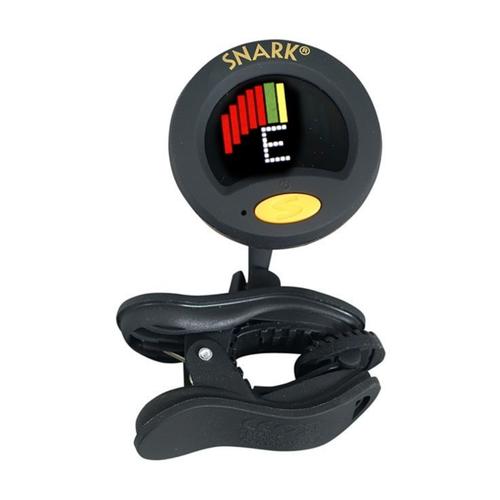 LPD Music Snark - Super Tight - ST-8 - Chromatic - Clip-On Tuner