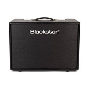 "Blackstar Blackstar - Artist 30 - 2x12"" Tube - Combo Amp"
