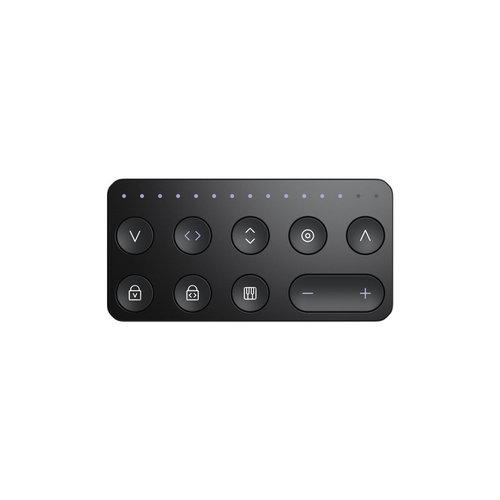 ROLI ROLI - Touch Block - Expression Controller