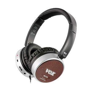 Vox Vox - Amphones - AC30