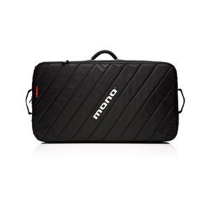 Mono Cases Mono Cases - Pedal Board Pro Case