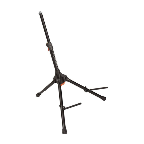Ultimate Stands Ultimate Support - AMP-150 - Ultra Compact Amp Stand