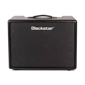 "Blackstar Blackstar - Artist 15 - 1x12"" Tube - Combo Amp"
