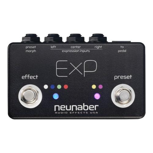 Neunaber Neunaber - ExP Controller