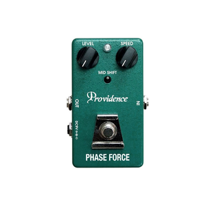 Providence - Pacifix - LTD. Providence - Phase Force Phaser - PHF-1