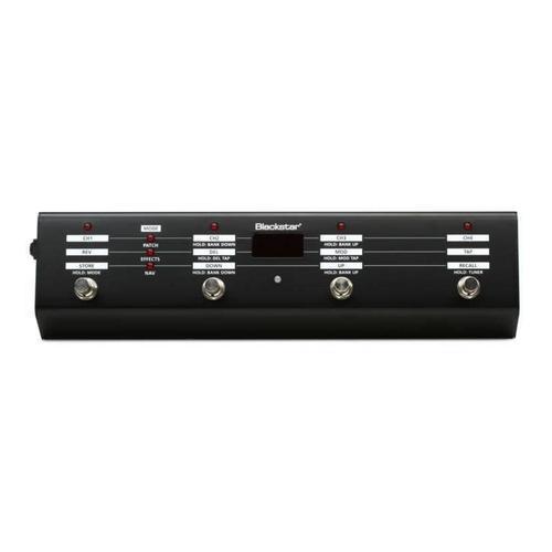 Blackstar Blackstar - FS-10 - Footswitch for ID Amps