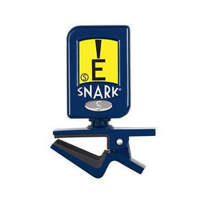 LPD Music Snark - N5 - Napoleon Chromatic Clip On Tuner