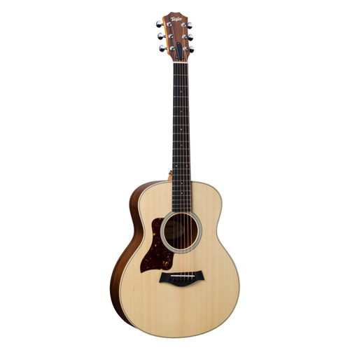 Taylor Guitars Taylor - GS MINI Rosewood LH - LEFT HANDED -  Acoustic Guitar - w/ Gig Bag