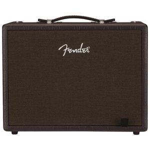 Fender Fender - Acoustic Junior - Acoustic Amplifier - Dark Brown
