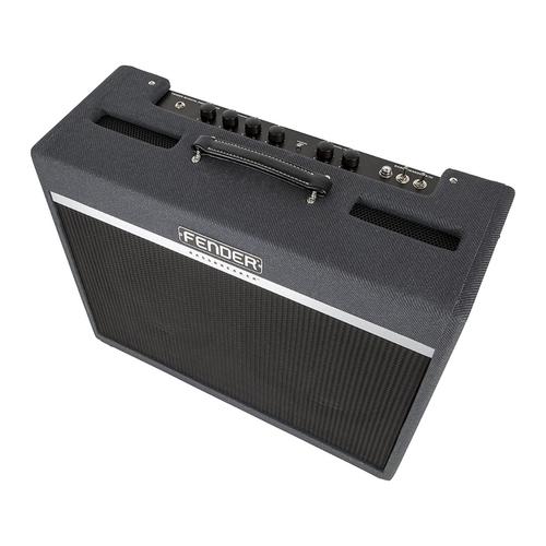 Fender Fender - Bassbreaker™ 45 - Guitar Combo Amp