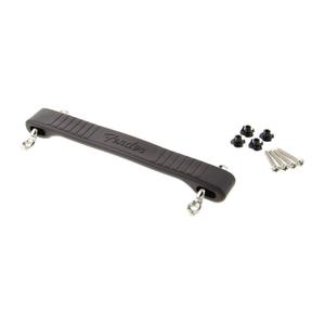 Fender Fender - Amp Handle Dogbone - Brown