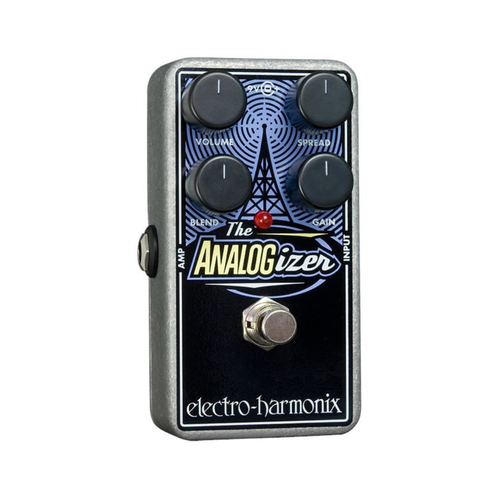 Electro Harmonix Electro Harmonix - Analogizer
