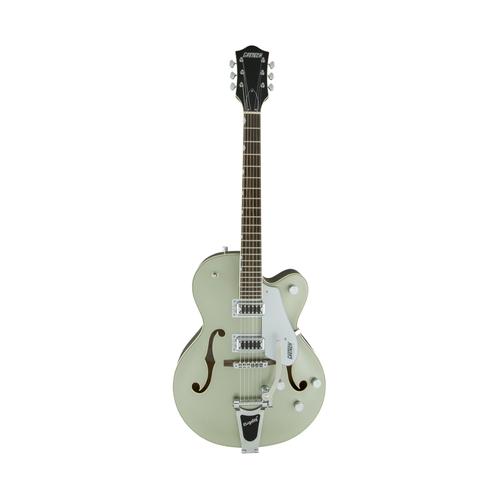 Gretsch Gretsch - G5420T Electromatic Hollow Body Single-Cut with Bigsby - Aspen Green