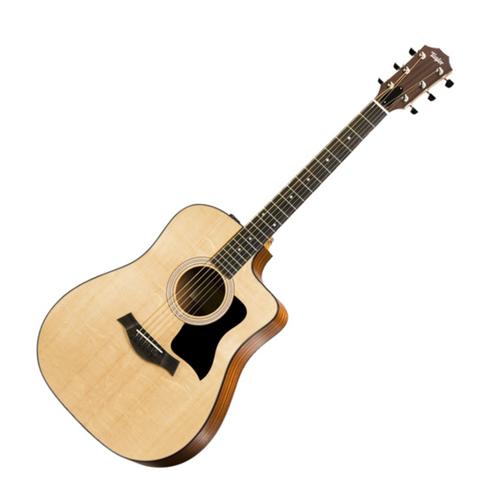 Taylor Guitars Taylor - 110ce - Electro Acoustic Guitar - w/ Gig Bag