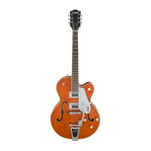 Gretsch Gretsch - G5420T - Electromatic Hollow Body - w/ Bigsby - Orange
