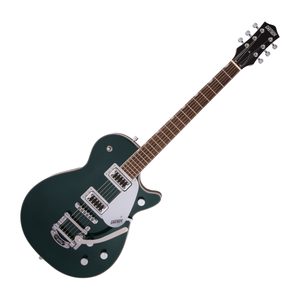 Gretsch Gretsch - G5230T -  Electromatic Jet - FT - Single Cut with Bigsby -  Cadillac Green