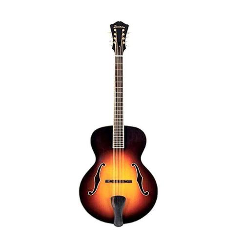Eastman Strings Eastman - MDC805 -  Mandocello - w/ Hardshell Case - Sunburst