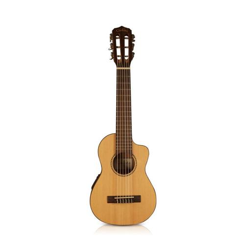 Cordoba Guitars Cordoba - Guilele CE - Electro Acoustic**