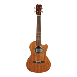 Cordoba Guitars Cordoba - 20TM-CE - Mahogany - Tenor  Electro Acoustic Ukulele - Natural