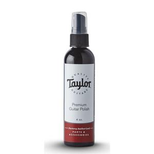 Taylor Guitars Taylor - Guitar Polish - 4-oz. - Bottle