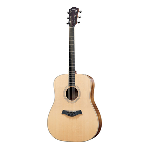 Taylor Guitars Used- Taylor - DN4 Dreadnought - Ovangkol and Sitka Spruce - w/ LR Baggs Electronics