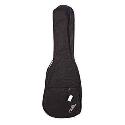 Cordoba Guitars Cordoba - Standard Gig Bag - Classical 1/2 Size (580mm)