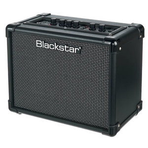 "Blackstar Blackstar - ID Core 10 V3 - 10 watt 2x3"" Stereo Combo Amp with FX"