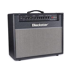 """Blackstar Blackstar - HT-Club 40 MkII - 40 watt 6L6  - 1x12"""" Tube - Combo Amp"""