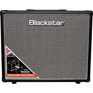 "Blackstar Blackstar - HT-112OC MkII - 1x12"" - Speaker Cabinet"