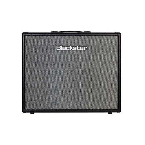 """Blackstar Blackstar - HTV2-112 - 1x12"""" - Speaker Cabinet"""