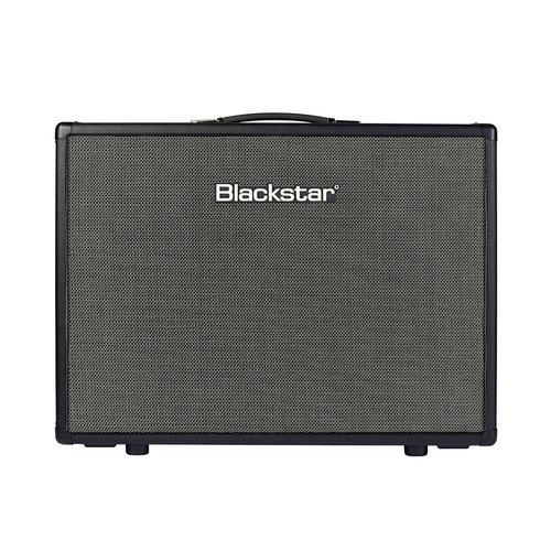 """Blackstar Blackstar - HTV2-212 - 2x12"""" - Speaker Cabinet"""