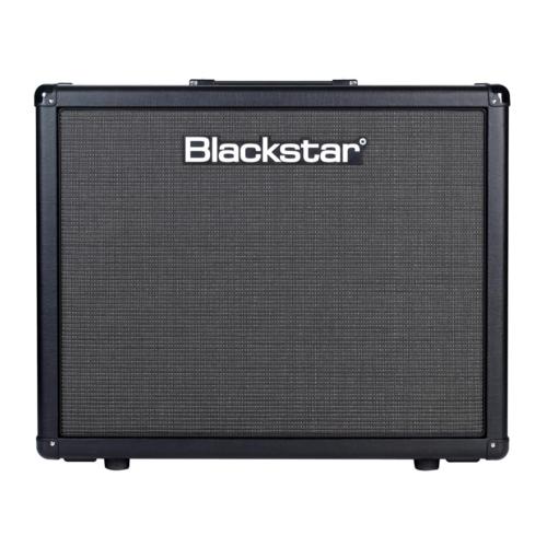 "Blackstar Blackstar - SeriesONE 212 - 2x12"" - Speaker Cabinet"