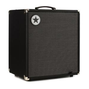 "Blackstar Blackstar - Unity Bass U250 Active - 250 watt 1x15"" - Bass Cabinet"