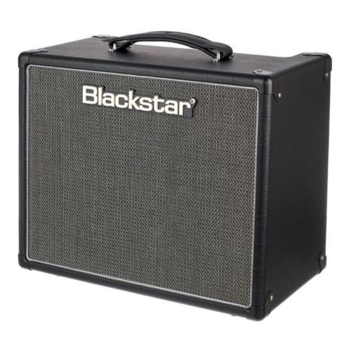 "Blackstar Blackstar - HT-5R MkII - 5-watt 1x12"" Tube - Combo with Reverb"