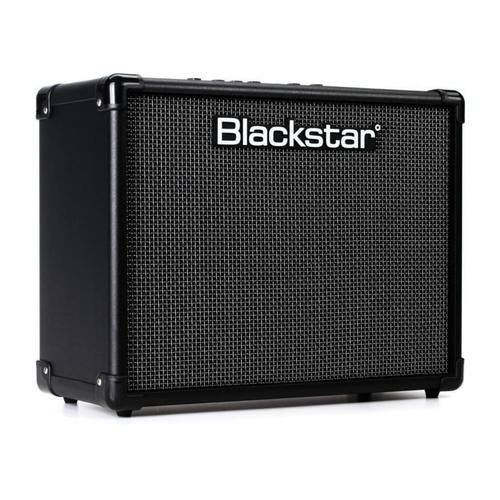 "Blackstar Blackstar - ID Core 40 V3 - 2x20 watt - 2x6.5"" Stereo Combo Amp with FX"