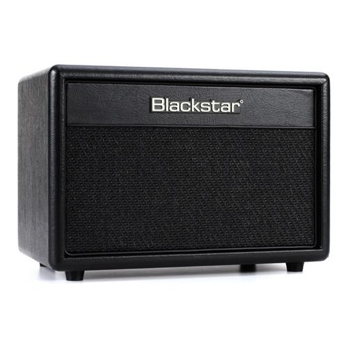 """Blackstar Blackstar - ID Core BEAM - 20 watt 2x3""""  - Bluetooth - Combo Amp"""