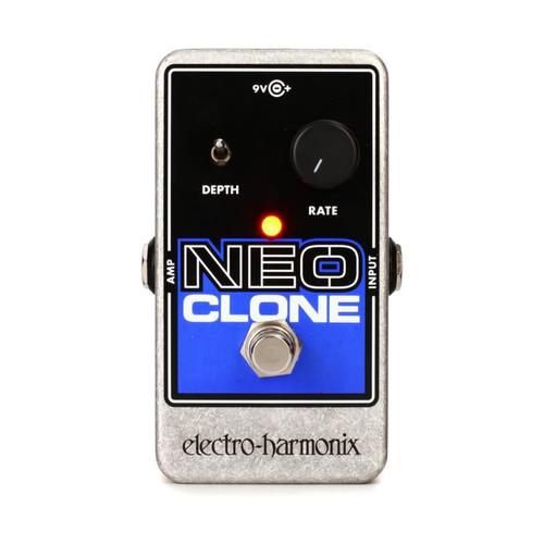 Electro Harmonix Electro Harmonix - Neo Clone - Chorus
