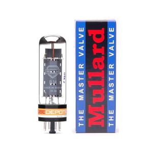 Mullard Mullard - EL34 - Power Tube - SINGLE