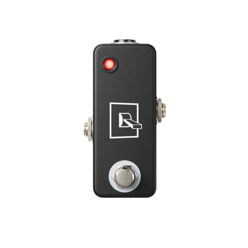 JHS Pedals JHS - Mute - Switch Pedal